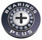 bearingsplus