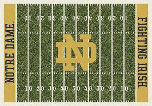 Notre-Dame-Fighting-Irish-NCAA-Home-Field-Indoor-Area-Rug