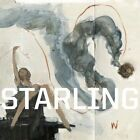 Starling: Book 1: Ashley Wood by Idea & Design Works (Hardback, 2015)