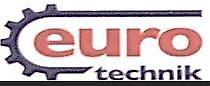 EUROTECHNIK Dittrich GmbH Co KG