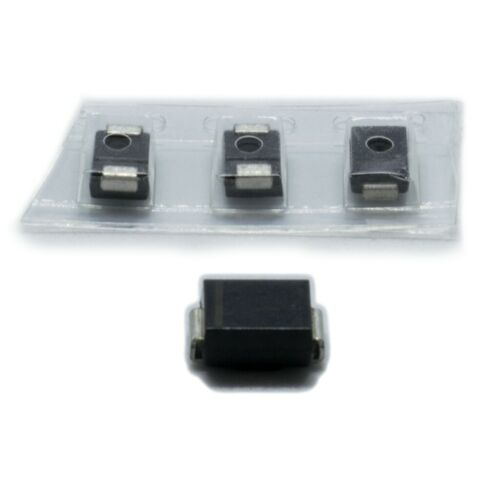 Band S3D 6x S3D-FAI Diode Gleichrichter SMD 200V 3A 2,6W Verpackung Rolle