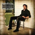 Tuskegee 0602527806365 by Lionel Richie CD