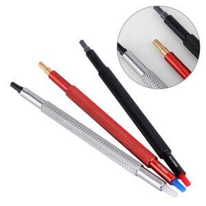 1X-3-PieCes-Kit-Aiguille-pour-la-Presse-Accessoires-Kit-Outils-de-Fabricat-M8O