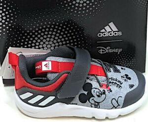 scarpe bambino adidas topolino