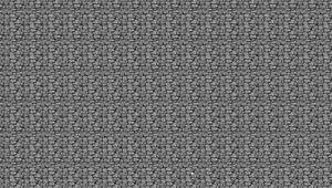 Mauerplatte Granitstein | Straße | Spur TT 1:120 |  Fotokarton A4