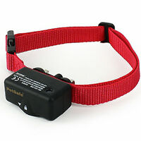 Petsafe Bark Control Static Dog Collar Stop Barking-small-med Large Dogs Pbc-102 on sale