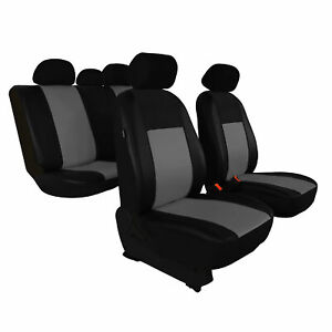 Sitzbezuege-Universal-Schonbezuege-I947-HUYNDAI-SONATA-III-IV
