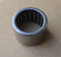 Pto Shaft Inner Needle Bearing For Part 276574r91