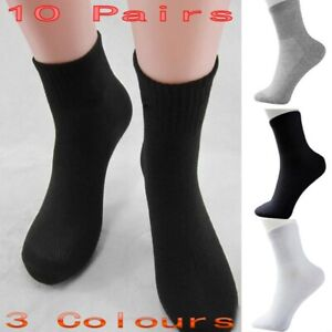 10-Pairs-Men-Winter-Socks-Thermal-Casual-Soft-Cotton-Sport-Sock-Gift-3-Colors-US
