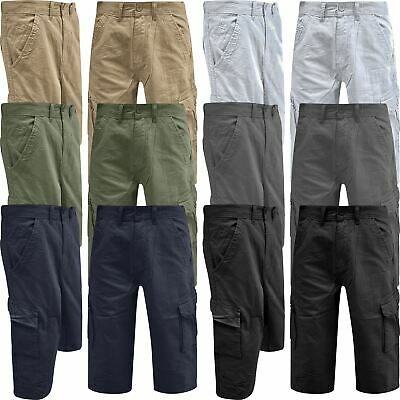 1502 1370 Cotton Twill Blaklader Work Shorts with Nail Pockets