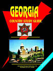 Georgia Country Study Guide by International Business Publications, USA (Paperback / softback, 2005)