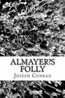 Almayer's Folly by Joseph Conrad (Paperback / softback, 2013)