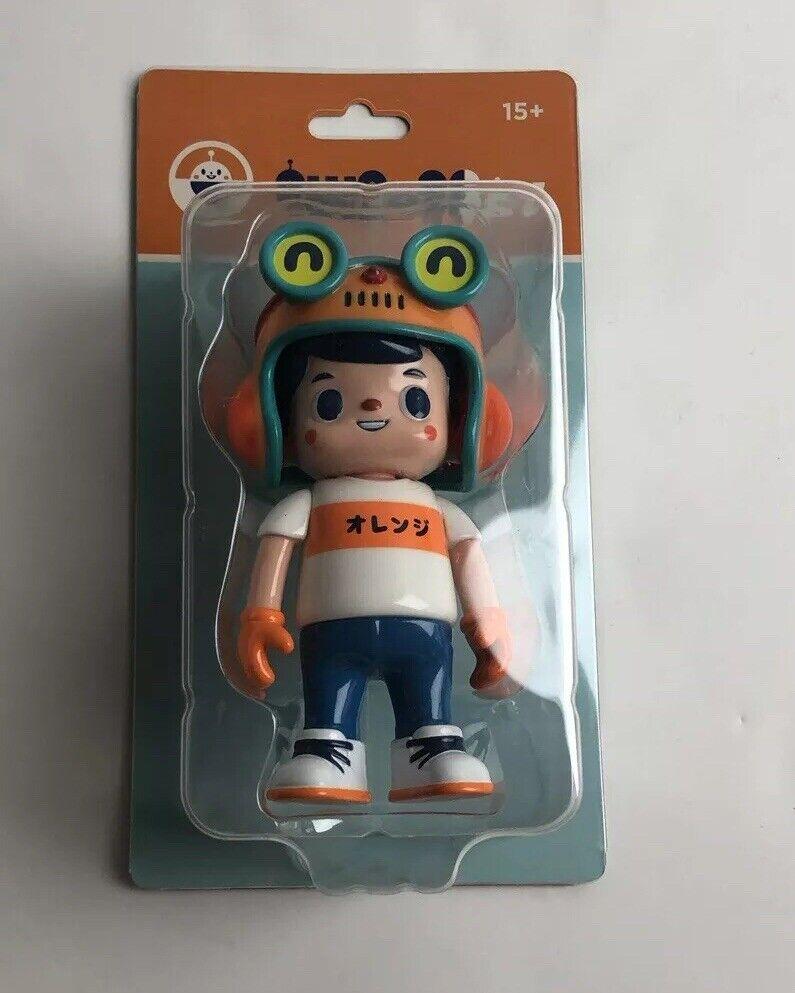ahorra 50% -75% de descuento Owangeboy Owangeboy Owangeboy Astroboy fivepoints Fest Mancha Kong Andri  Tu satisfacción es nuestro objetivo
