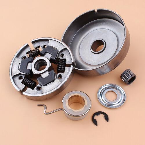 Pro Braking PBR0951-BLU-SIL Rear Braided Brake Line Blue Hose /& Stainless Banjos