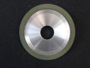 1x-Diamant-Schleifscheibe-125x10x2x22-2-Diamantschleifscheibe-Alukern-NEU