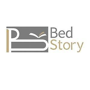 bedstory_iv