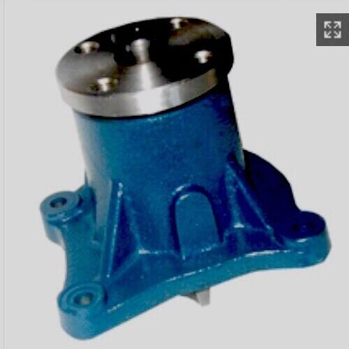 Cat 1252989 Water Pump A Fits Caterpillar 5I7693 3064 3066 320B 320B L Excavator