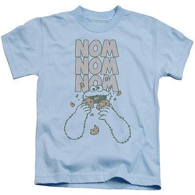 JURASSIC PARK PREHISTORIC Toddler Kids Boys Girls Tee Shirt 2T 3T 4T 4 5-6 7
