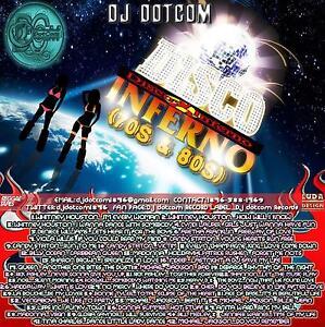 DISCO-INFERNO-MIX-CD-VOL-1