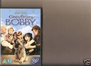 DISNEYS-GREYFRIARS-BOBBY-DVD-DISNEY-RETRO