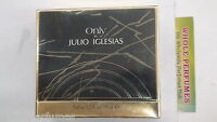 Only By Julio Iglesias Women Parfum 0.5/ .5 Oz/ 15 Ml Splash In Box
