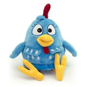 Official-Lottie-Dottie-Chicken-Plush-Toy
