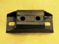 Chevy 4-speed Powerglide Turbo 350 Transmission Mounts In Stock Fast Ship
