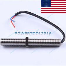 1PCS Magnetic Pick MSP677 Magnetic Rotate Speed Sensor Generator Parts #Q44K ZX
