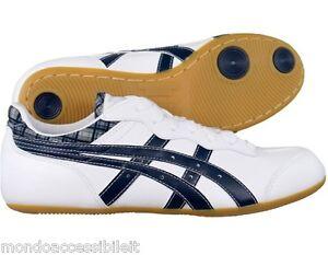 scarpe asics tiger whizzer