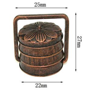 1-12-Miniature-retro-rice-basket-dollhouse-diy-doll-house-decor-accessories-SE
