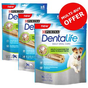 Purina-Dentalife-Small-Medium-Large-Sticks-Value-Packs