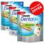Purina-Dentalife-Small-Medium-Large-Sticks-Value-Packs thumbnail 1