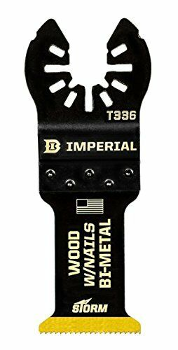 Simpson Swan Secure T18N075FNB 18-Gauge 316 Stainless Steel 3//4-Inch Brad Nails,