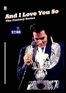 Elvis-Collectors-DVD-And-I-Love-You-So-New-Unreleased-Footage-NTSC