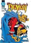Demon TP Vol 01 Hells Hitman by Garth Ennis (Paperback, 2015)