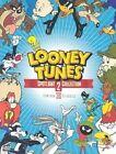Looney Tunes Spotlight Collection V2 0012569455627 DVD Region 1