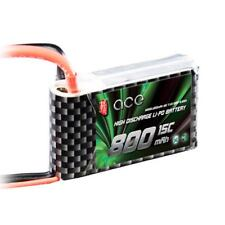 HBP02501 2S1P 7.4V 250mAh//30C
