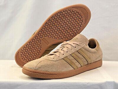 Adidas_Tobacco Ashpea Gum | eBay