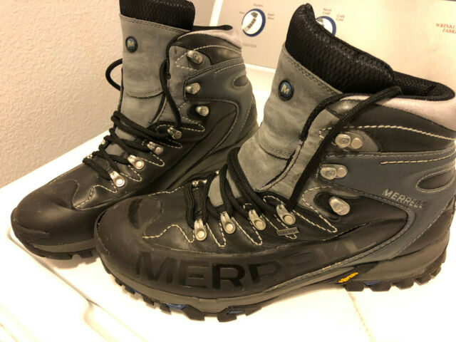 outbound hiking boots