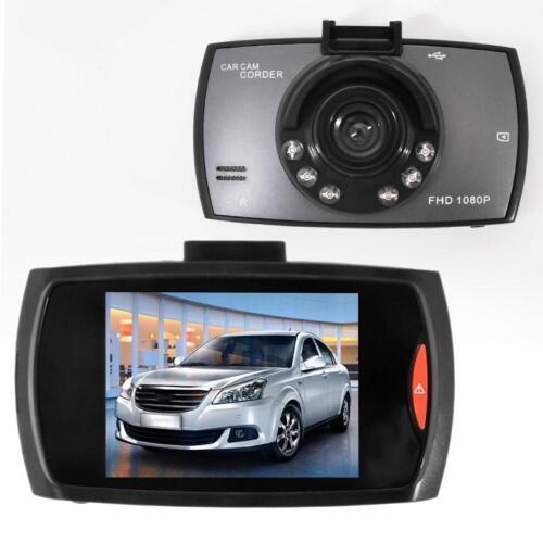 Mini Dvr Telecamera Videoregistratore Auto Hd Monitor 2.3 Car HSB-2038 hsb
