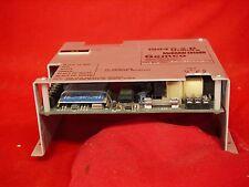 GEMCO 1993 R-2-D 1993-BCD-3600-12-L-T-X RESOLVER I/O MODULE (1A4)