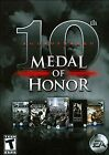 Medal of Honor: 10th Anniversary (PC, 2008)