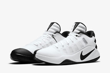 191a038791d item 4 MEN S NIKE HYPERDUNK 2016 LOW BASKETBALL SHOES 844363 100 SIZE 12  NEW -MEN S NIKE HYPERDUNK 2016 LOW BASKETBALL SHOES 844363 100 SIZE 12 NEW