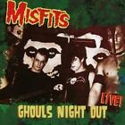 Ghouls Night Out-Live von Misfits (2015)