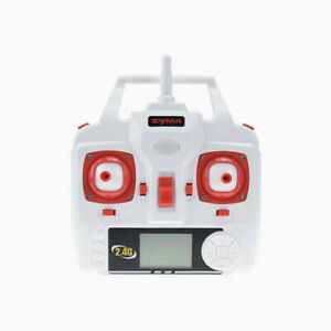 Bateria Upgrade Lipo 1300mAh Para Syma X5UW Syma X5UC RC Quadricóptero Drone @ES