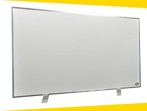 Infrarotheizung Standfuß M-dition 720Watt Wand /& Stand Paneele