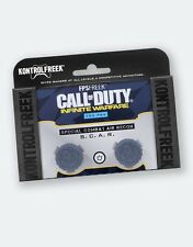 KontrolFreek FPS Freek Call of Duty S.C.A.R. for PlayStation 4
