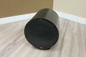 Anthony-Gallo-Acoustics-TR-2-Powered-Subwoofer