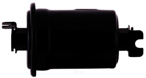 Fuel Filter fits 1990-1995 Suzuki Samurai  PRONTO//ID USA