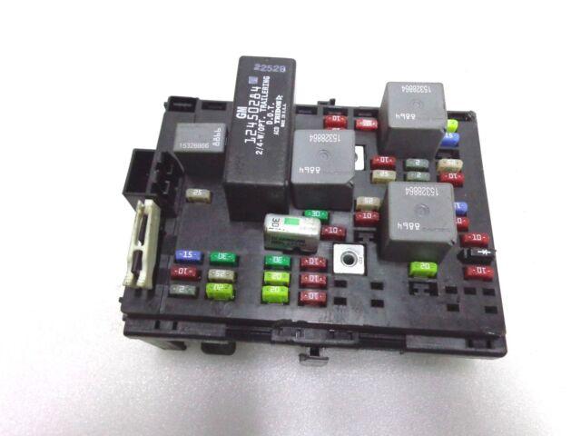 pontiac aztek fuse box location oem 2003 pontiac aztek interior fuse boxcenter console dash  oem 2003 pontiac aztek interior fuse